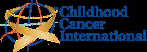 Childhood Cancer International